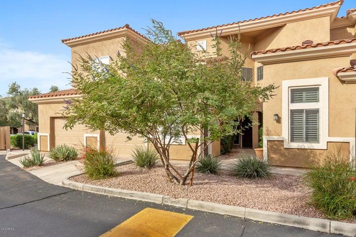 8245 E BELL Road, 106, Scottsdale, AZ 85260