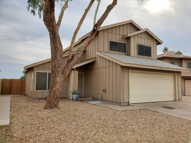 3134 E MCKELLIPS Road, 24, Mesa, AZ 85213