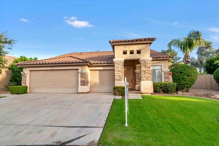 2144 W Olive Way, Chandler, AZ 85248