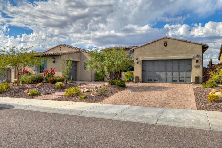 24368 N 73RD Street, Scottsdale, AZ 85255