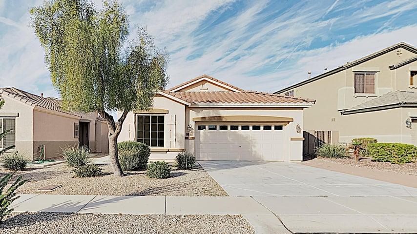 16840 S 30TH Avenue, Phoenix, AZ 85045