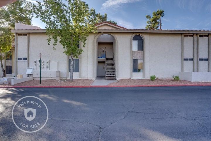 10610 S 48TH Street, 2062, Phoenix, AZ 85044