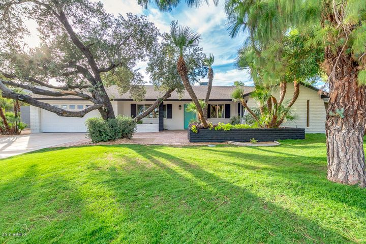 10602 N 24TH Place, Phoenix, AZ 85028