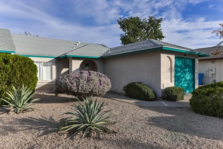 3144 W RUNION Drive, Phoenix, AZ 85027