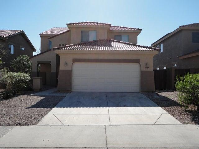 23831 W JEFFERSON Street, Buckeye, AZ 85396