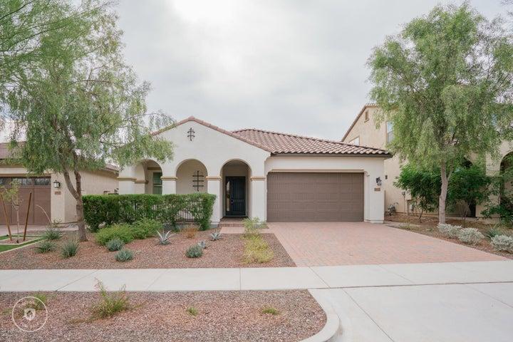 20521 W CARLTON MANOR, Buckeye, AZ 85396