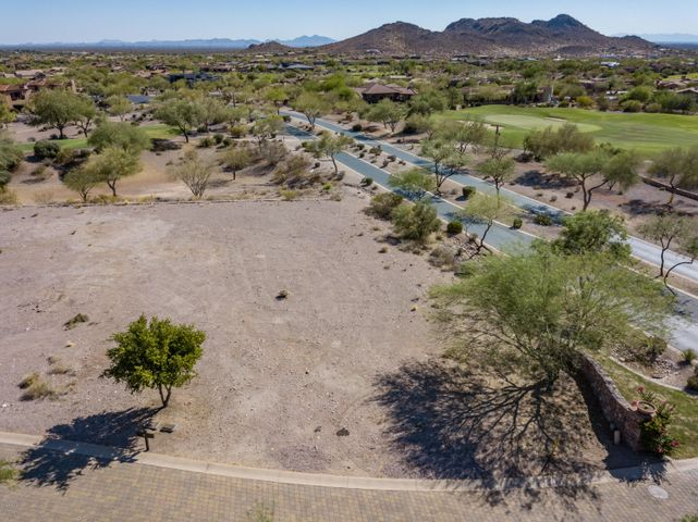 3149 S PROSPECTOR Circle, Gold Canyon, AZ 85118