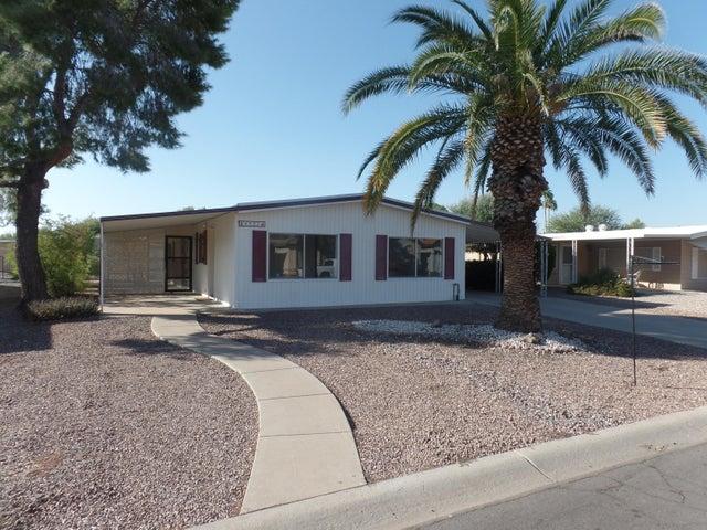 8937 E Indiana Avenue, Sun Lakes, AZ 85248