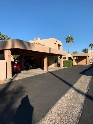 7838 E PARK VIEW Drive, Mesa, AZ 85208