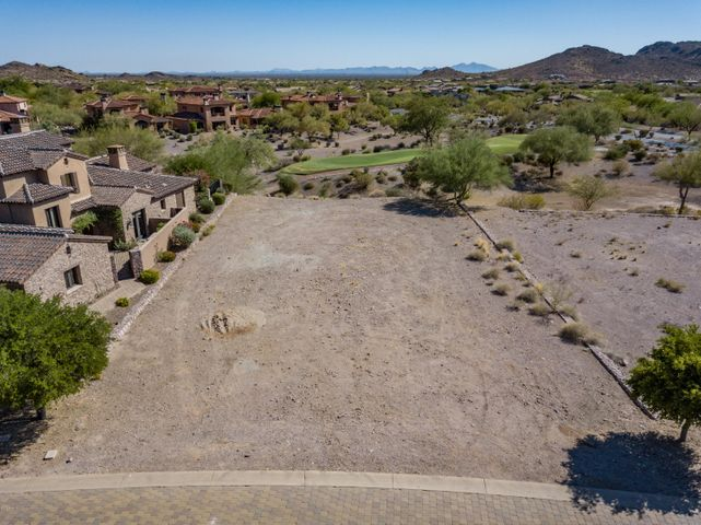 3119 S PROSPECTOR Circle, Gold Canyon, AZ 85118