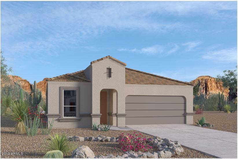 1949 W Yellow Bird Lane, Phoenix, AZ 85085