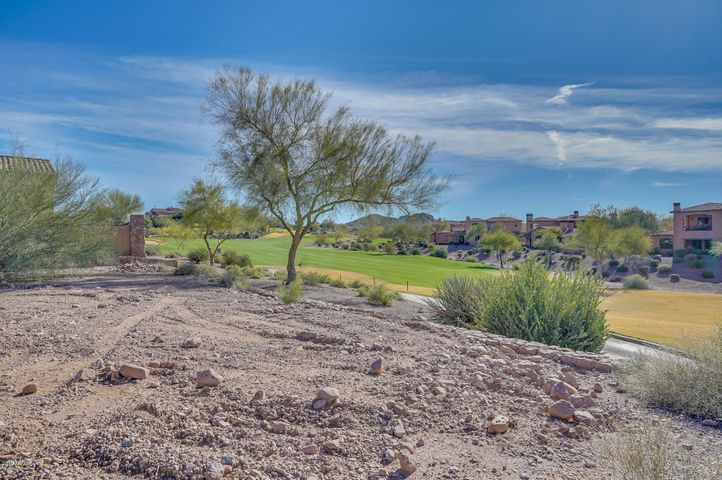 3089 S PROSPECTOR Circle, Gold Canyon, AZ 85118