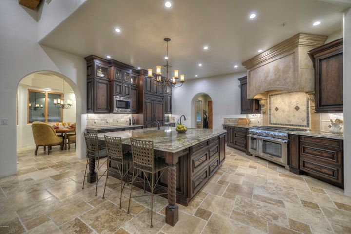 10801 E HAPPY VALLEY Road, 51, Scottsdale, AZ 85255