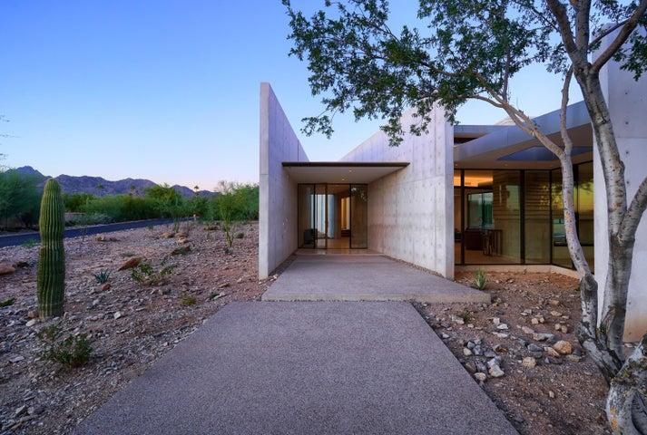 3700 E CAMINO SIN NOMBRE, Paradise Valley, AZ 85253