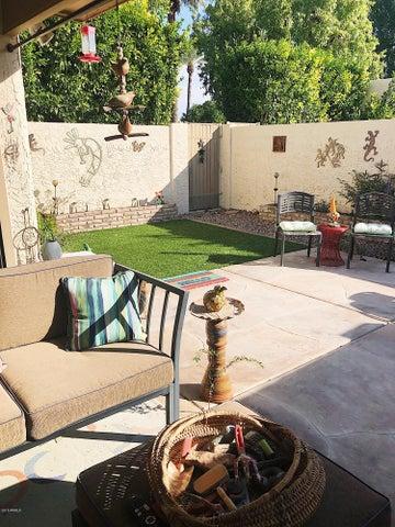 15 S Esperanza Drive, Litchfield Park, AZ 85340