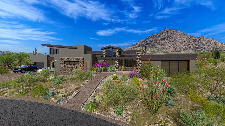 10801 E Happy Valley Road, 78, Scottsdale, AZ 85255
