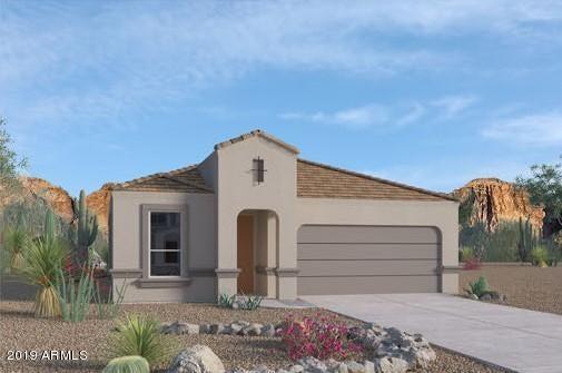 1927 W Plum Road, Phoenix, AZ 85085
