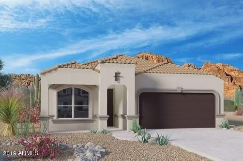 1923 W Plum Road, Phoenix, AZ 85085