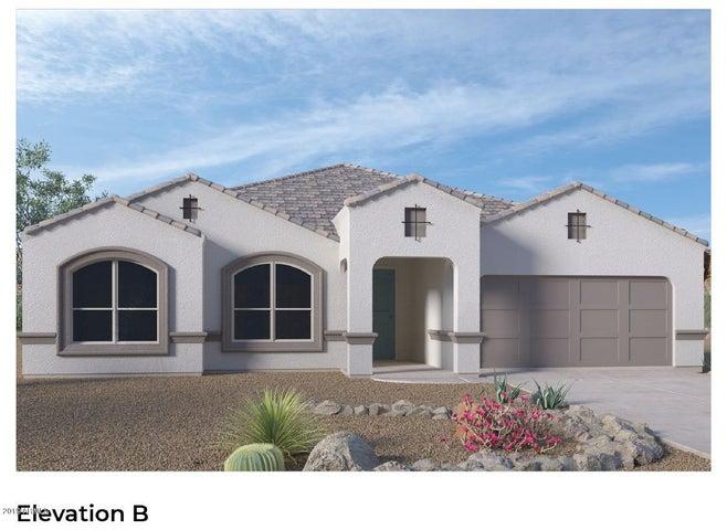 38021 W PADILLA Street, Maricopa, AZ 85138