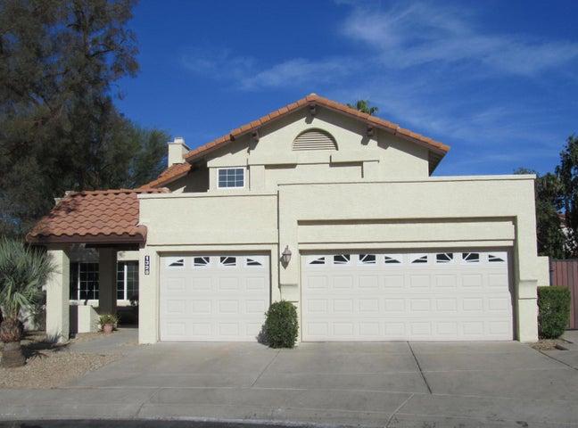 1328 E MARCONI Avenue, Phoenix, AZ 85022