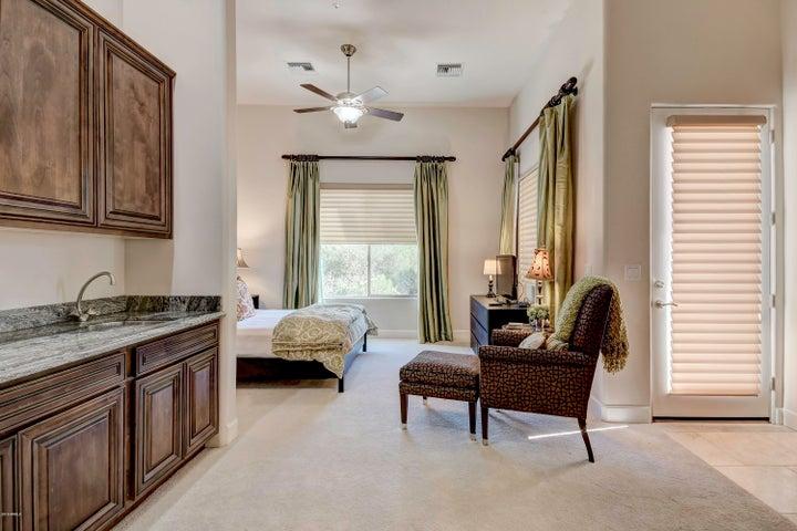 23950 N 113TH Place, Scottsdale, AZ 85255
