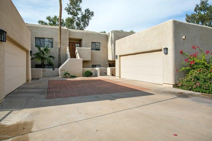 6144 N 29TH Street, Phoenix, AZ 85016