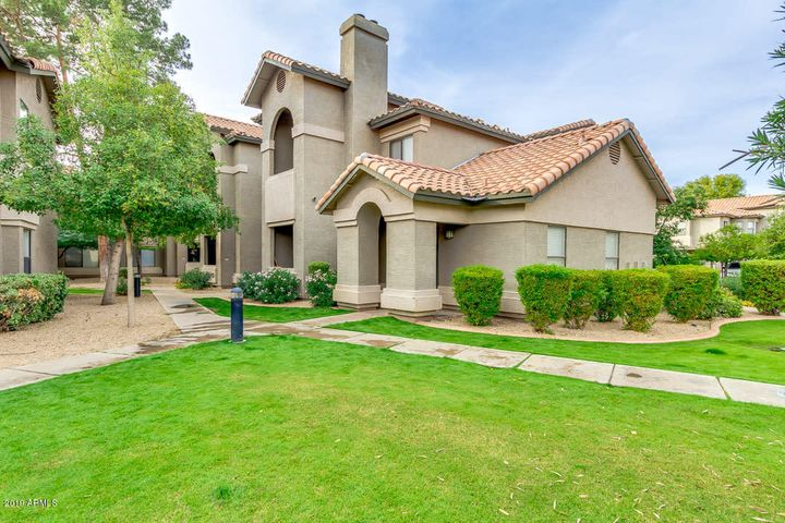 9600 N 96TH Street, 207, Scottsdale, AZ 85258