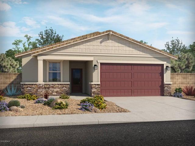 40454 W Hensley Way, Maricopa, AZ 85138