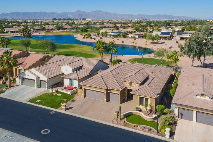 16114 W CAMBRIDGE Avenue, Goodyear, AZ 85395