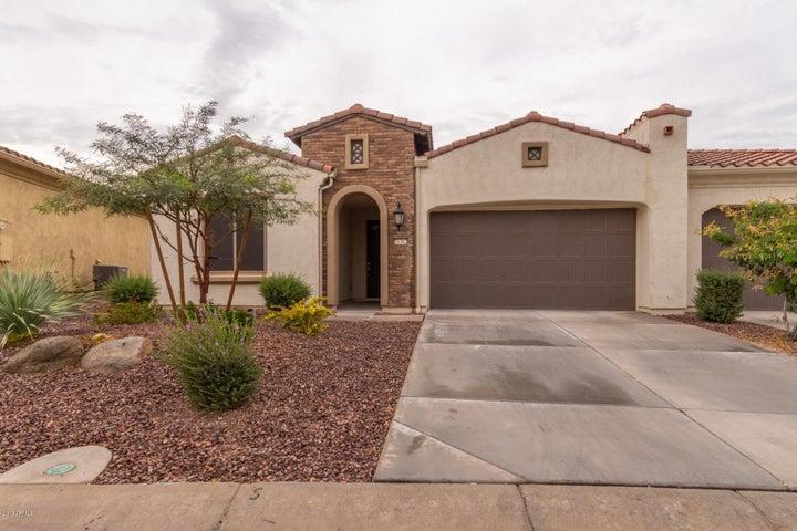 16362 W AMELIA Drive, Goodyear, AZ 85395