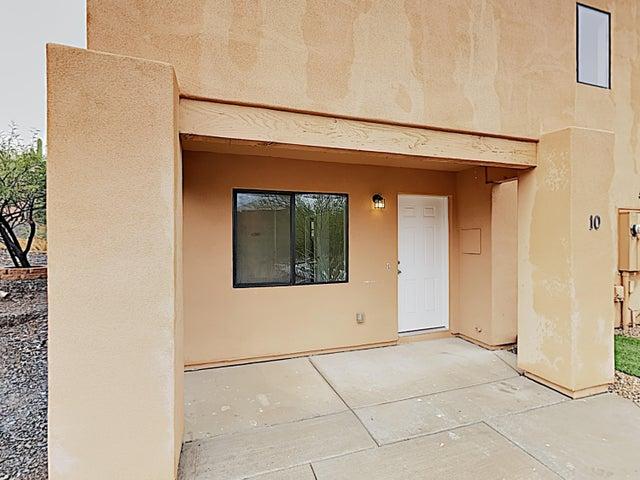 5815 E BLUE RIDGE Drive, 10, Cave Creek, AZ 85331
