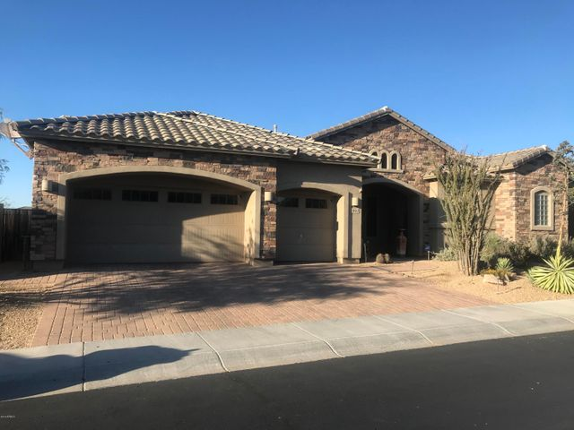 5840 E SIERRA SUNSET Trail, Cave Creek, AZ 85331