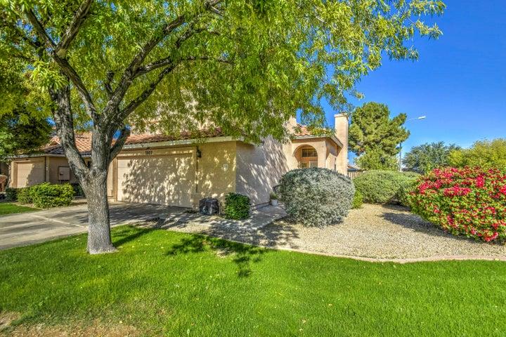 7922 W PARADISE Drive, Peoria, AZ 85345