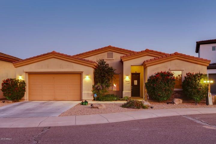 19949 N 19TH Street, Phoenix, AZ 85024