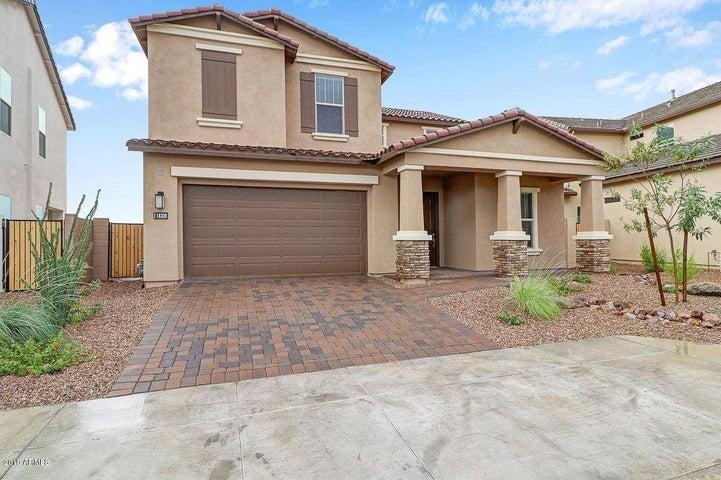 18328 N 65TH Place, Phoenix, AZ 85054