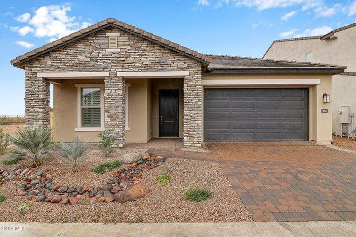 6517 E LIBBY Street, Phoenix, AZ 85054