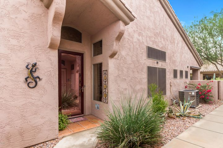 1539 E Manor Drive, Casa Grande, AZ 85122