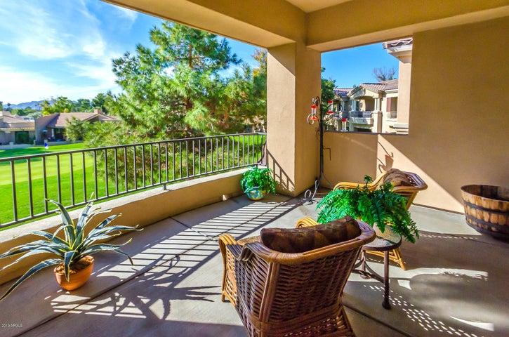 11000 N 77TH Place, 2050, Scottsdale, AZ 85260