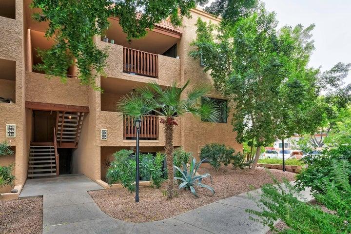 3031 N CIVIC CENTER Plaza, 264, Scottsdale, AZ 85251