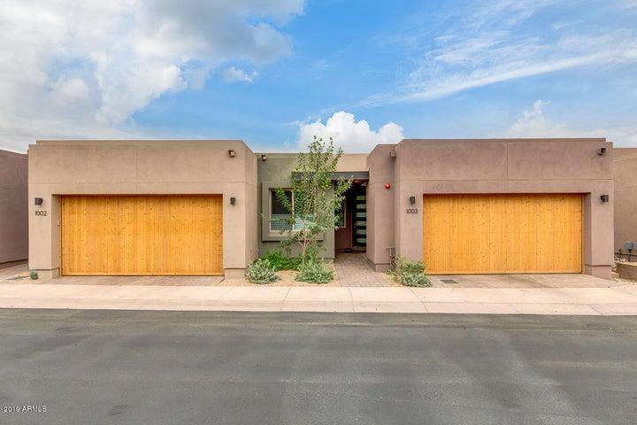 9850 E MCDOWELL MTN RANCH Road N, Scottsdale, AZ 85260