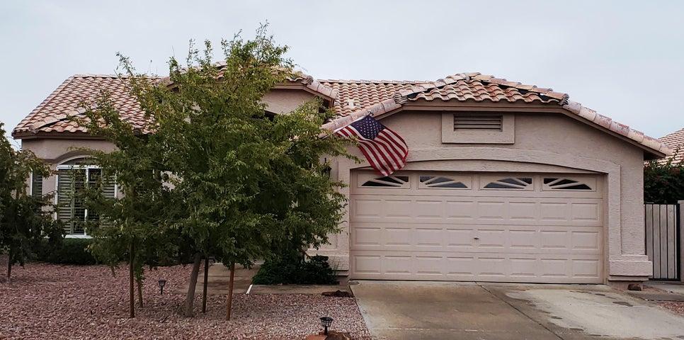 7287 E SAND HILLS Road, Scottsdale, AZ 85255