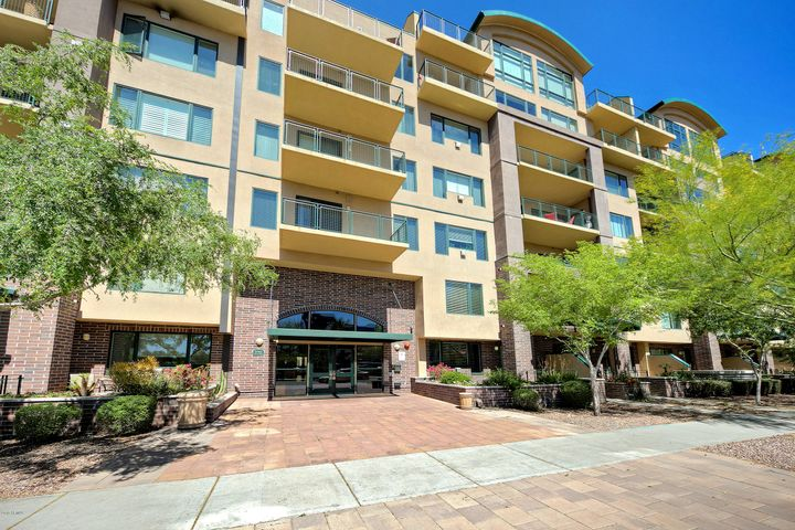16 W ENCANTO Boulevard, Phoenix, AZ 85003
