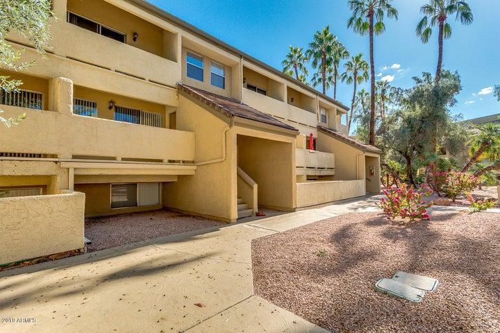 1331 W BASELINE Road, 205, Mesa, AZ 85202