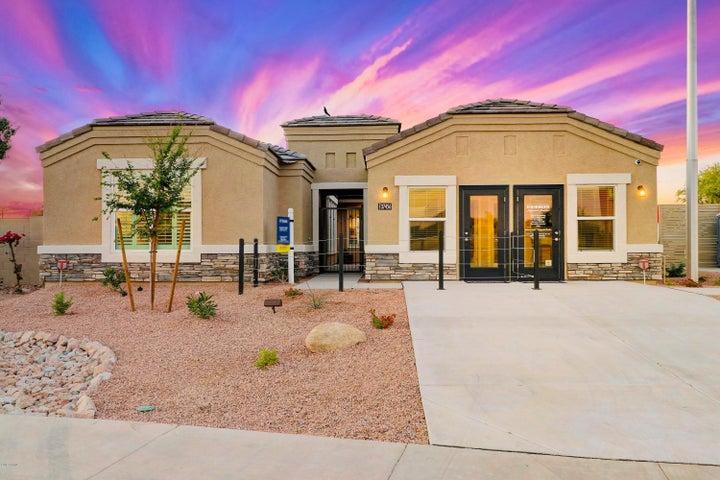 38094 W PADILLA Street, Maricopa, AZ 85138