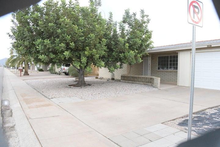 1183 S DELAWARE Drive, Apache Junction, AZ 85120