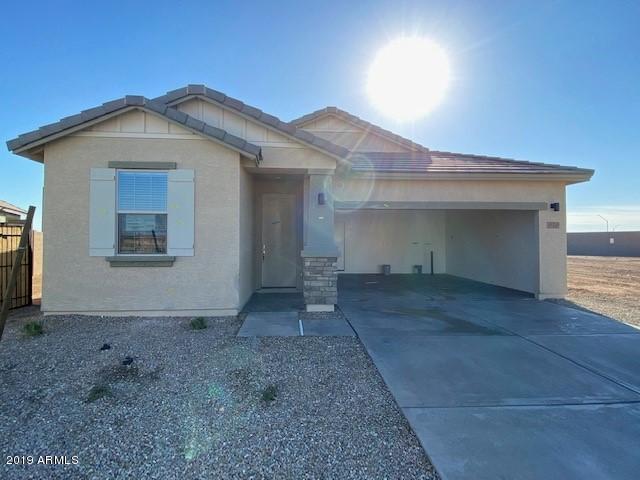 25221 N 143RD Drive, Surprise, AZ 85387