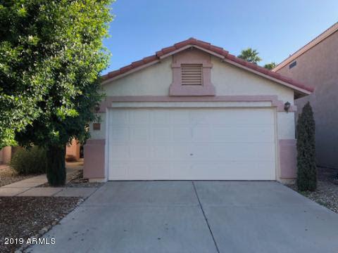 2021 E Villa Theresa Drive, Phoenix, AZ 85022