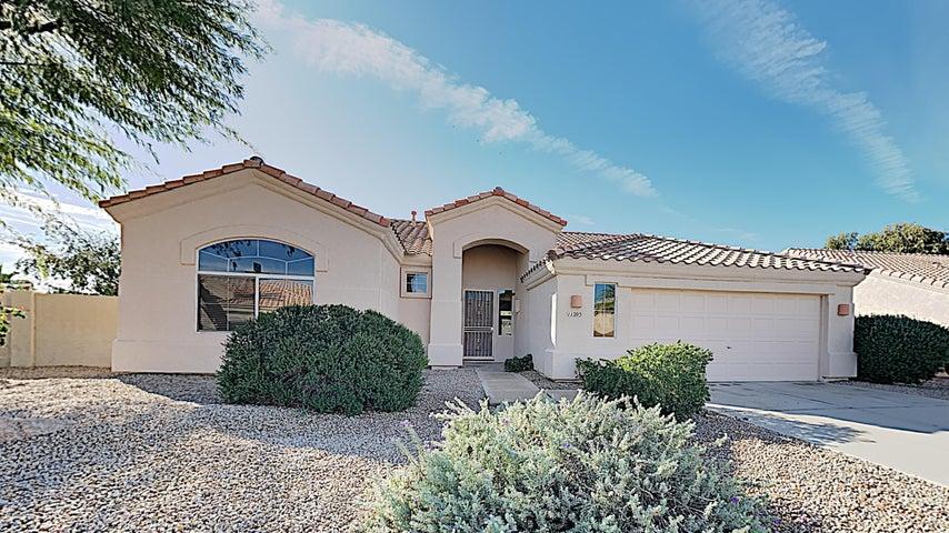 11205 W BERMUDA Drive, Avondale, AZ 85392