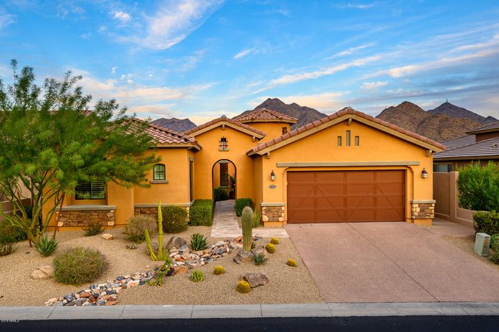 18517 N 99TH Street, Scottsdale, AZ 85255