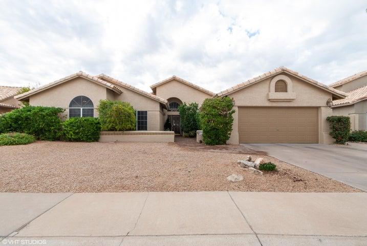 4913 E KINGS Avenue, Scottsdale, AZ 85254